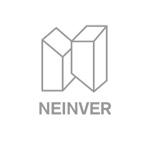 LOGO_NEINVER
