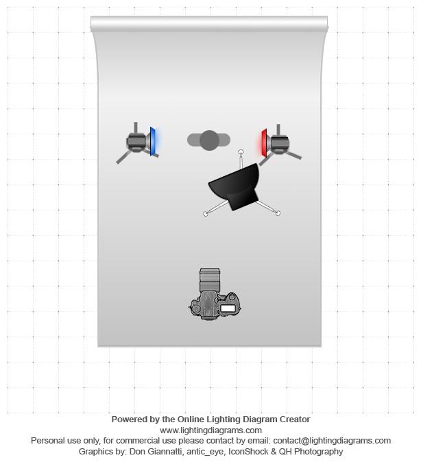 lighting-diagram-1390852720